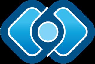 lvp-logo-icon@2x