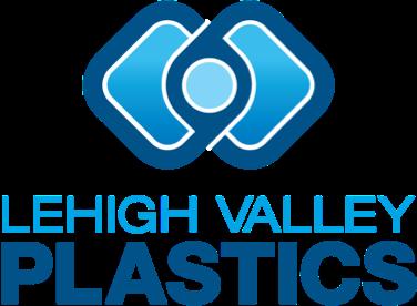 lvp-logo-stack@2x
