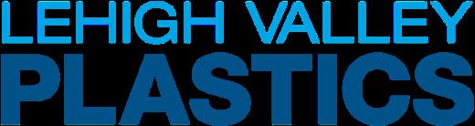 lvp-logo-text@2x