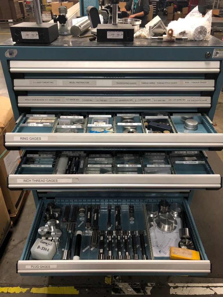 qc-drawer